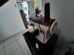 Maquina de custura Singer