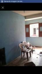 Casa em Mosqueiro