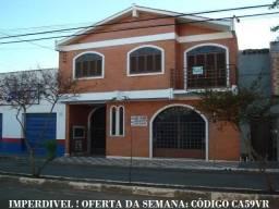 Aluguel Residencial ou comercial, cobertura estilo casa