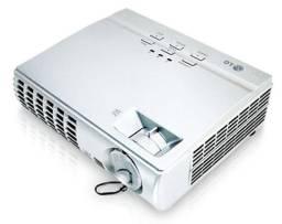 Projetor - LG DS325- JD Projetor