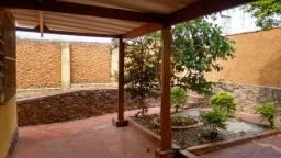 Ref. 12641 - Vila Ré - Terreno c/casa térrea e sobrado