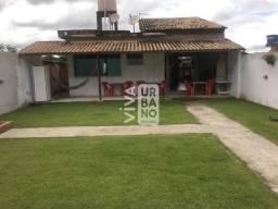 Viva Urbano Imóveis - Casa em Arrozal - CA00077