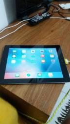 Vendo iPad 2.0