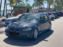 Começe 2021 em alto estilo! BMW 320I.
