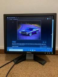Torro monitor Dell