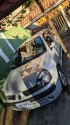 Renault Clio  Privilege completo