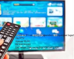 CanaisTV