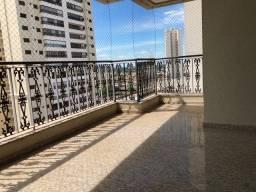 Vende-se lindo apartamento no edificio Riviera d?America no bairro jardim das americas
