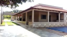 Chácara à venda com 5200m² em Araguari, MG