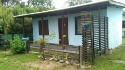 Aluga-se casa, centro, Imbituba, SC