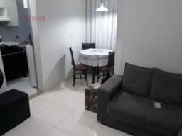 Apartamento no Bairro Vila Bretas
