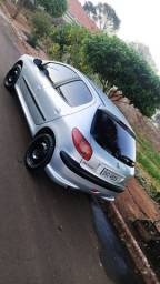 Peugeot 206 1.4 2007/2008