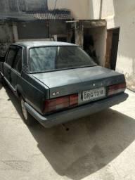 Oportunidade Chevrolet Monza 1987