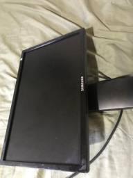 Monitor Samsung 19 LCD