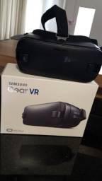 Gear VR Samsung