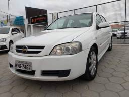 Astra Multipower 2006
