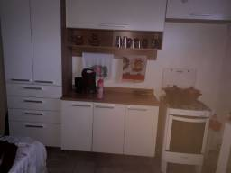 Vendo armário e fogão