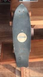 Skate carver kronik