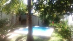 Casa de Praia em Paracuru