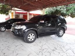Toyota Hilux SW4 2008/2008