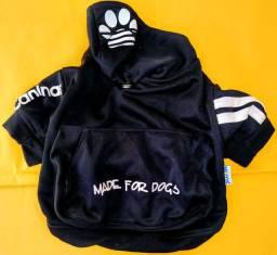 Roupinha Caninas Made For Dogs, Para Cachorro