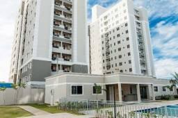 Residencial Parque Nova Colina - Apartamento 2/4 para alugar
