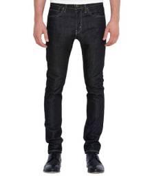 calça masculina Levi's 32X34