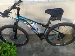 Bicicleta Bike TSW MTB Aro 29
