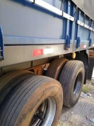 Vende se ou troca  pego truk na troca ZAP *
