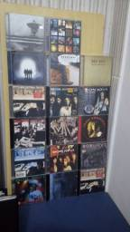 BON JOVI CDS