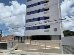 Pronto para morar! Apt. 3 quartos em Tambauzinho com elevador e área de lazer