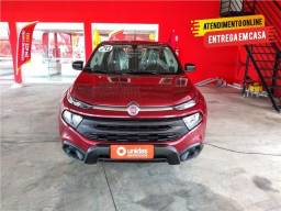 Fiat Toro 1.8 Evo Flex Endurance AT6 2019/2020