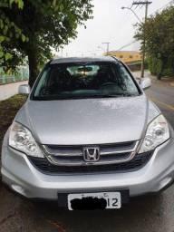 Honda CR-V 2010/2010