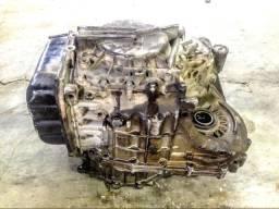 Caixa de câmbio aut Azera 2011,(revisada) pouca km.$3897,00