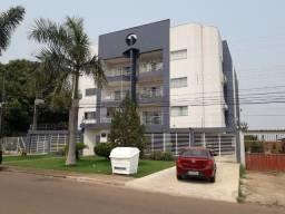Aluga-se apartamento condomínio incluso (tamanho casa)