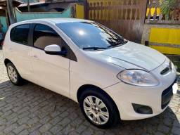 Fiat Palio 1.6 ESSENCE 2013