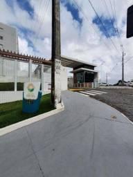 Título do anúncio: + Apartamento de 3/4 com Suíte - Cond. Altos do Santa Lúcia