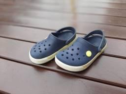 Crocs Infantil