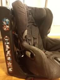 Cadeira para auto Bebé Confort Axiss