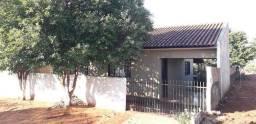 Casa na cidade de Pérola