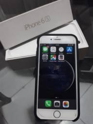 Título do anúncio: Iphone 6s / 64GB