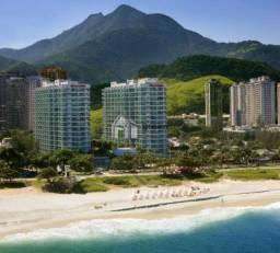 Título do anúncio: Apartamento para alugar em Rio de Janeiro