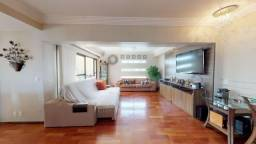 Título do anúncio: Triplex para aluguel e venda possui 251 metros quadrados com 4 quartos