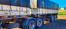Título do anúncio: caminhão fh volvo - graneleiro bitrem