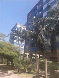 Título do anúncio: Porto Alegre - Apartamento Padrão - Teresópolis