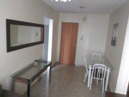 Título do anúncio: Alugo Apartamento Manoel Julião