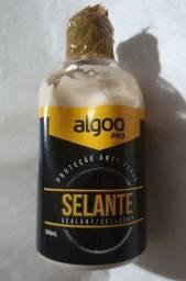 Selante pra Pneu  Algoo Pro 500ml