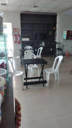Título do anúncio: Cadeiras de plásticos