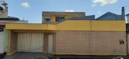 Título do anúncio: CASA - AV. SILVEIRA MARTINS, SALVADOR