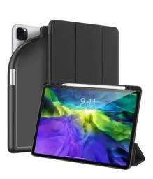 Capa Case Dux Osom Anti Impacto - Apple iPad Pro 11 (2020)